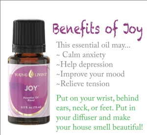 Joy_Essential_Oil1