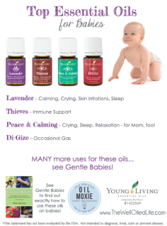 Top-Essential-Oils-for-Babies-final